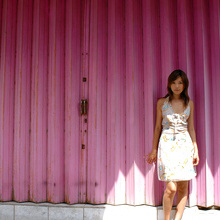 Asami Ogawa - Picture 29