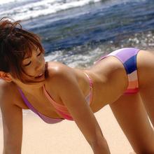 Asami Ogawa - Picture 2
