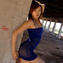 Asami Ogawa - Picture 37