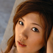 Asami Ogawa - Picture 40