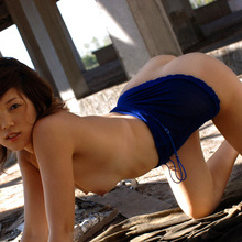 Asami Ogawa - Picture 46