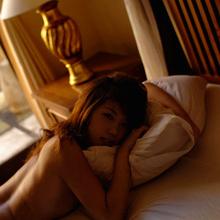 Asami Ogawa - Picture 55