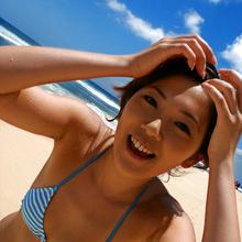 Asami Ogawa - Picture 9