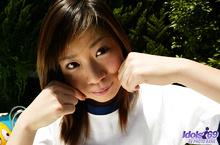 Yuka - Picture 10
