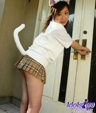 Yuka - Picture 34