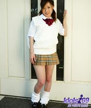 Yuka - Picture 36