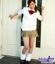 Yuka - Picture 37