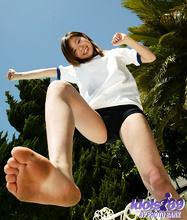Yuka - Picture 3