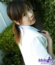 Yuka - Picture 40