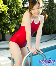 Yuka - Picture 41