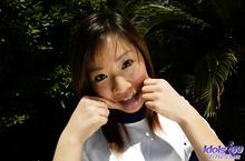 Yuka - Picture 43