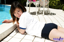 Yuka - Picture 51