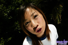 Yuka - Picture 54