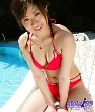 Yuka - Picture 60
