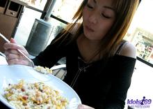Kumi - Picture 11