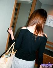 Kumi - Picture 13