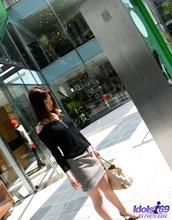 Kumi - Picture 2