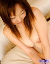 Kumi - Picture 34