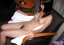 Kumi - Picture 39
