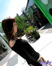 Kumi - Picture 3
