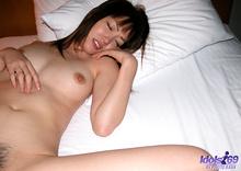 Kumi - Picture 59