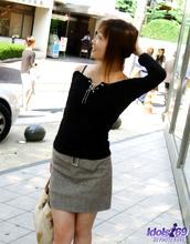 Kumi - Picture 9