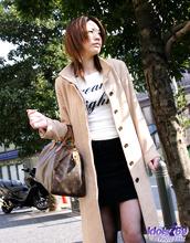 Kurumi - Picture 10