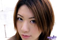 Kurumi - Picture 12