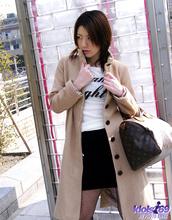 Kurumi - Picture 13