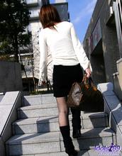 Kurumi - Picture 14
