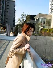 Kurumi - Picture 2