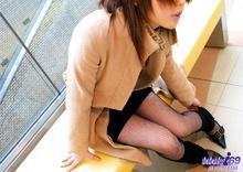 Kurumi - Picture 3