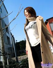 Kurumi - Picture 4