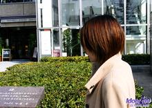 Kurumi - Picture 5