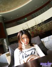 Kurumi - Picture 6