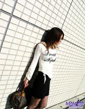 Kurumi - Picture 9
