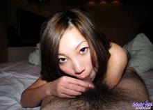 Megu - Picture 46
