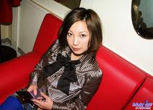 Megu - Picture 60