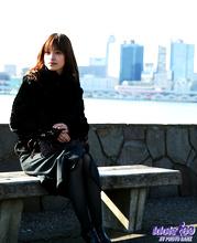 Asuka Kyono - Picture 1