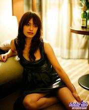Asuka Kyono - Picture 32
