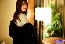 Asuka Kyono - Picture 4