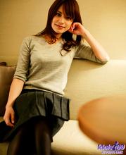 Asuka Kyono - Picture 5