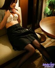 Asuka Kyono - Picture 6