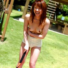 Asuka Kyono - Picture 10
