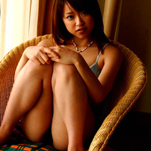 Asuka Kyono - Picture 12