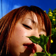 Asuka Kyono - Picture 26