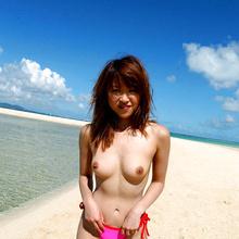 Asuka Kyono - Picture 2