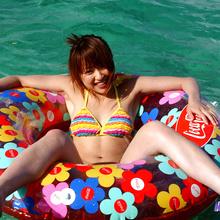 Asuka Kyono - Picture 30