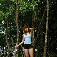 Asuka Kyono - Picture 33