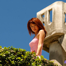 Asuka Kyono - Picture 39